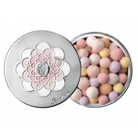 Perlas reveladoras Guerlain Météorites 25 g - Envío Gratuito