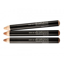 Sticks Iluminadores Smashbox - Envío Gratuito