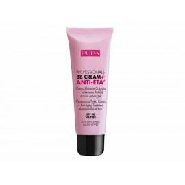 Pupa BB Cream Anti Edad Dark Medium 50 ml - Envío Gratuito