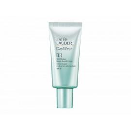 Crema facial antioxidante Estée Lauder DayWear 30 ml - Envío Gratuito