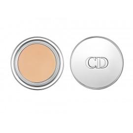 Pre-base de Maquillaje para Ojos Dior - Envío Gratuito
