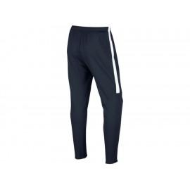 Nike Pantalón Dry Academy para Caballero - Envío Gratuito