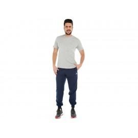 Pantalón Adidas Essentials Stanford 2 0 para caballero - Envío Gratuito