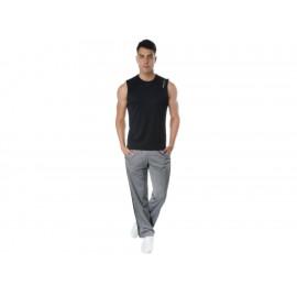 Adidas Pantalón ESS 3S R Tricot para Caballero - Envío Gratuito