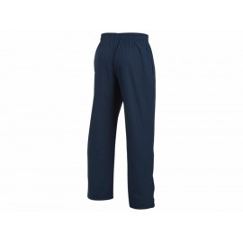 Pantalón Under Armour Vital Warm Up para caballero - Envío Gratuito