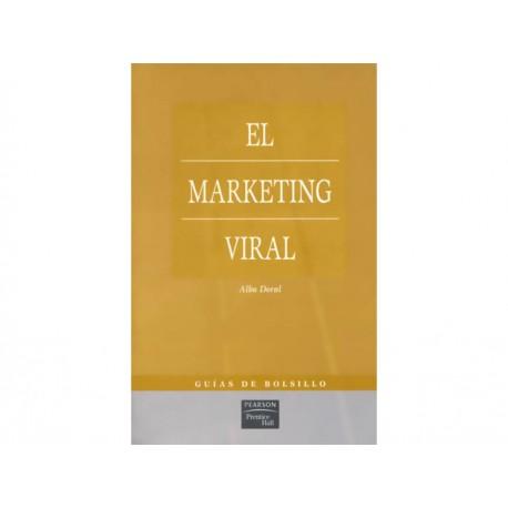 El Marketing Viral - Envío Gratuito