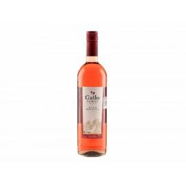 Caja de Vino Rosado Gallo Family - Envío Gratuito