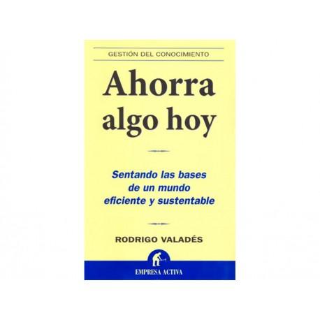 AHORRA ALGO HOY - Envío Gratuito