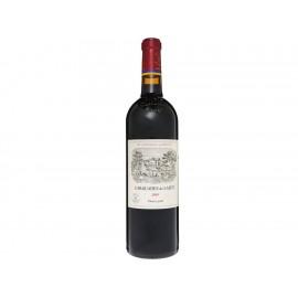 Vino Tinto Carruades de Lafite 750 ml - Envío Gratuito