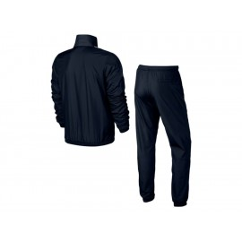 Conjunto deportivo Nike para caballero - Envío Gratuito
