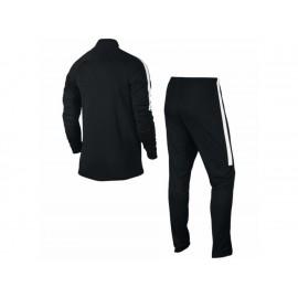 Nike Conjunto Deportivo para Caballero - Envío Gratuito