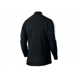 Nike Sudadera para Caballero - Envío Gratuito