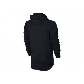 Nike Sudadera Advance 15 Fleece para Caballero - Envío Gratuito