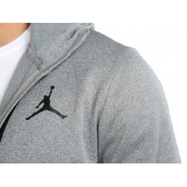 Sudadera Nike Jordan Therma 23 Alpha para caballero - Envío Gratuito