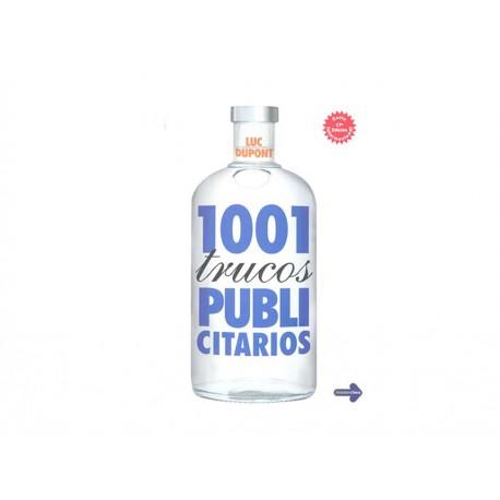 1001 Trucos Publicitarios - Envío Gratuito