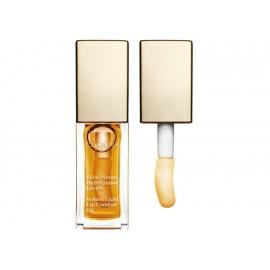 Aceite gloss para labios Clarins Instant Light 7 ml - Envío Gratuito
