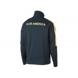 Chamarra Nike Club América para caballero - Envío Gratuito