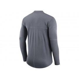 Chamarra Nike Shield Hybrid Seattle Seahawks para caballero - Envío Gratuito