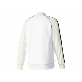 Adidas Originals Chamarra para Caballero - Envío Gratuito