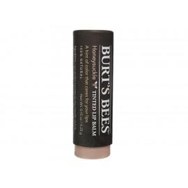 Lip Balm Tinted Honeysuckle Burt's Bees - Envío Gratuito