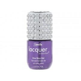 Gel esmaltado para uñas Republic Nail Lacquer 8 ml - Envío Gratuito