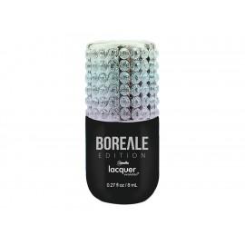 Republic Nail Lacquer Gel Esmaltado para Uñas Boreale 8 ml - Envío Gratuito