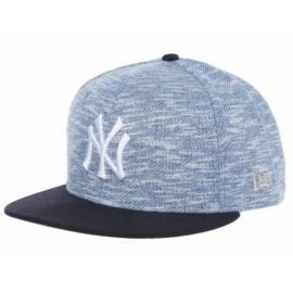 New Era Gorra New York Yankees - Envío Gratuito