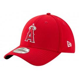 Gorra New Era Anaheim Angels - Envío Gratuito