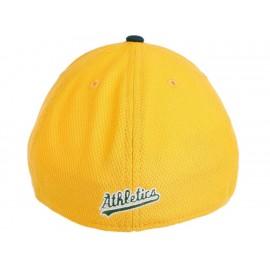 New Era Gorra Oakland Athletics - Envío Gratuito