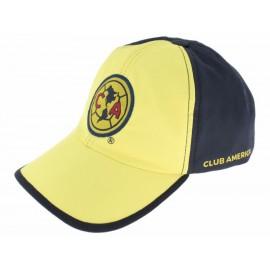 IFCO Gorra Club América para Niño - Envío Gratuito