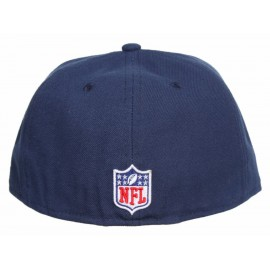 New Era Gorra de Dallas Cowboys - Envío Gratuito