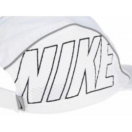 Gorra Nike AeroBill - Envío Gratuito