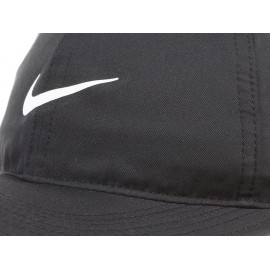 Nike Gorra Feather Light - Envío Gratuito