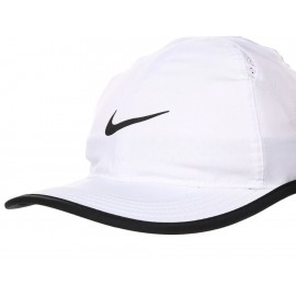 Nike Gorra Ws Feather Light para Dama - Envío Gratuito