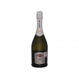 Vino Espumoso Martini Asti 750 ml - Envío Gratuito