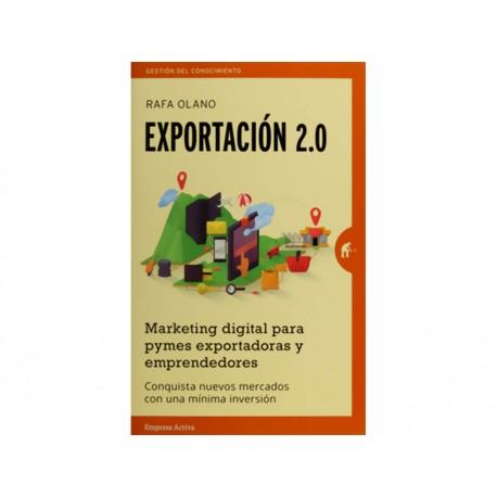 Exportación 2.0 - Envío Gratuito