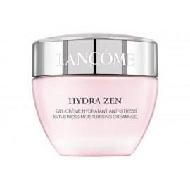 Lancôme Hydra Zen Gel Hidratante Facial 50 ml - Envío Gratuito
