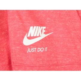Pantalón Nike Sportswear Vintage para niña - Envío Gratuito