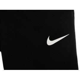 Pantalón Nike Dry Core Studio para niña - Envío Gratuito