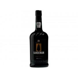 Vino Tinto Sandeman Tawny Porto 750 ml - Envío Gratuito