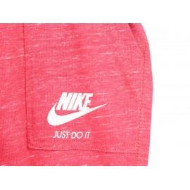 Pantalón Nike para niña - Envío Gratuito