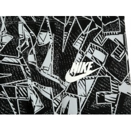 Malla Nike Sportswear para niña - Envío Gratuito