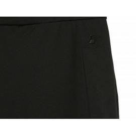 Pantalón Danzinatta para niña - Envío Gratuito