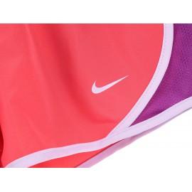 Short Nike Dry Tempo para niña - Envío Gratuito