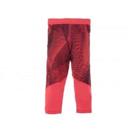 Malla Nike Pro Cool para niña - Envío Gratuito