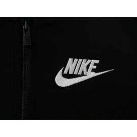 Conjunto deportivo Nike Sportswear Tricot para niño - Envío Gratuito