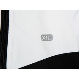 Conjunto deportivo X 10 para niño - Envío Gratuito