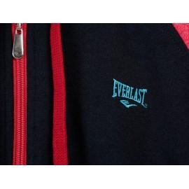 Conjunto deportivo Everlast para niño - Envío Gratuito