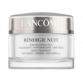 Lancôme Tratamiento Regenerador de Noche 50 ml - Envío Gratuito