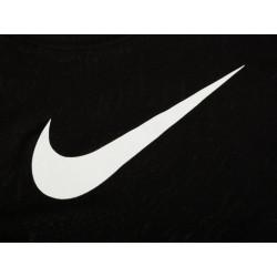Playera Nike Dry Crew para niño - Envío Gratuito